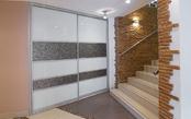 Гардеробные комнаты за 15000.0 руб