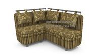 Мягкая мебель Форум-1 за 20660.0 руб