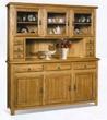 """Мебель для кухни Буфет """"Марсель"""" 020, пр.ВМФ-6002 за 97340.0 руб"""