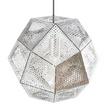 Crystal Light Китай P503-1 за 15900.0 руб