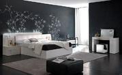Мебель для спальни Найт Флай за 90012.8 руб
