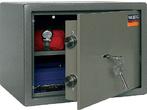 Сейф офисный ASM-25 за 6332.0 руб