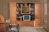 Корпусная мебель Рапсодия за 20000.0 руб
