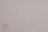 Покрывало «Каменный цветок» 240х260 за 7500.0 руб