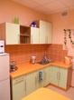 Кухня за 14000.0 руб