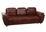 Мягкая мебель Диван-еврокнижка Престиж-04 за 45983.0 руб