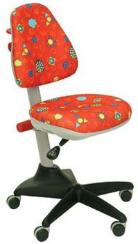 Детские стулья и кресла KD-2 за 6 807 руб