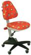 Детская мебель KD-2 за 6807.0 руб