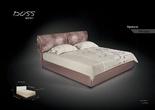 Кровать Верона за 35132.0 руб
