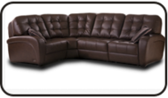 Мягкая мебель Кельн 9.3 за 45000.0 руб