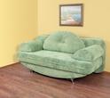 Мягкая мебель Яна 8 за 18400.0 руб