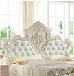 Мебель для спальни Кровать за 150000.0 руб