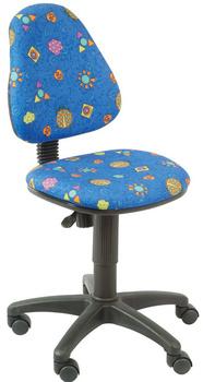 Детские стулья и кресла KD-4 за 2 705 руб