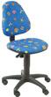 Детская мебель KD-4 за 2705.0 руб