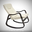 """Кресло """"TXRC-09"""" за 12900.0 руб"""