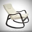 "Кресла-качалки Кресло ""TXRC-09"" за 12900.0 руб"