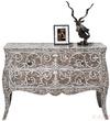Корпусная мебель Комод Romantic Cirrus за 157200.0 руб