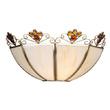 Arte Lamp Италия A7862AP-1AB за 4600.0 руб