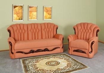 Кресла Квин 5 кресло за 18 270 руб