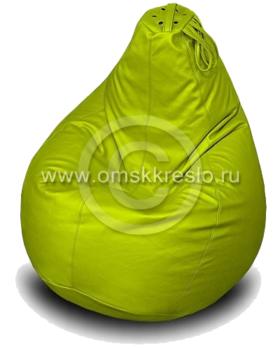 """Бескаркасная мебель BOSS """"Green"""" за 4 699 руб"""