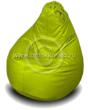 """Мягкая мебель BOSS """"Green"""" за 4699.0 руб"""