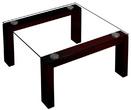 Столы и стулья Стол журнальный Колизей-2 за 9590.0 руб