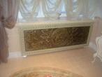 Декоративное панно. за 135000.0 руб