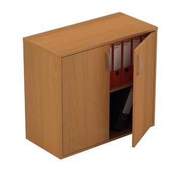 Мебель для персонала Шкаф для документов за 4 238 руб