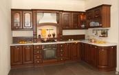 Мебель для кухни Сандра за 36000.0 руб