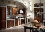 Мебель для кухни Кухни от «SCAVOLINI». Коллекция «Madeleine» за 400000.0 руб
