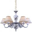 Arte Lamp Италия A2298LM-6CC за 27500.0 руб