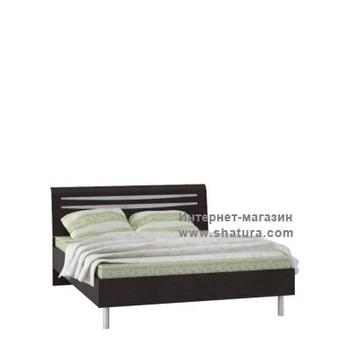 Кровати Элеганс за 21 900 руб