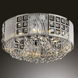 Odeon Light Италия 2204-8C за 14800.0 руб
