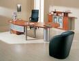 Мебель для руководителей серии