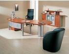 """Мебель для руководителей серии """"Boss"""" за 19110.0 руб"""