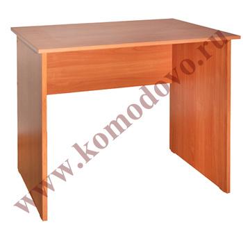Мебель для персонала Стол письменный № 5 за 1 200 руб
