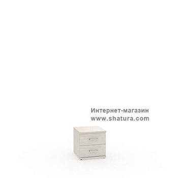 Тумбы CAPRI сосна за 3 830 руб