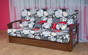 Мягкая мебель Лувр за 35839.0 руб
