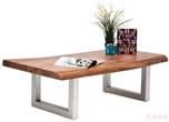 Журнальные столы Стол кофейный Nature Line 135x70см за 55000.0 руб