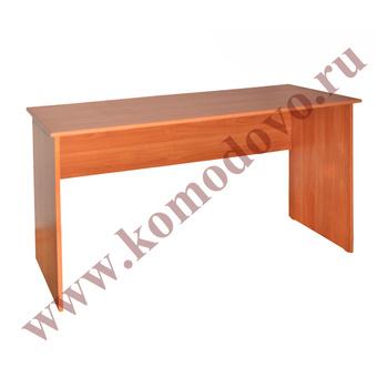 Мебель для персонала Стол письменный № 7 за 1 600 руб