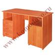 Офисная мебель Стол письменный № 4 за 3300.0 руб