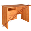 Стол письменный № 3 за 2300.0 руб