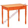 Обеденные столы Стол обеденный № 3 за 2550.0 руб