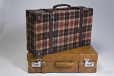 Deco Suitcase Highlands за 4800.0 руб