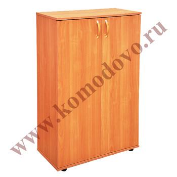Мебель для персонала Шкаф для документов № 1 за 2 050 руб