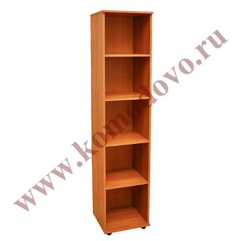 Мебель для персонала Стеллаж открытый № 2 за 1 800 руб