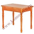 Стол обеденный № 4 за 2800.0 руб