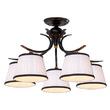 Arte Lamp Италия A5133PL-5BR за 5100.0 руб