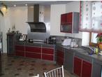 Мебель для кухни Кухонный гарнитур на заказ за 40000.0 руб