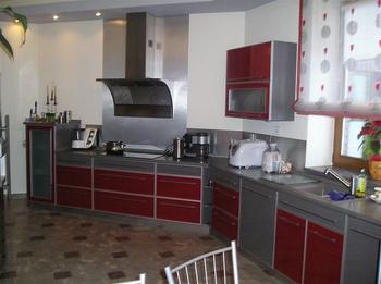 Кухонные гарнитуры Кухонный гарнитур на заказ за 40 000 руб